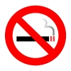 No Smoking_3