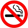 No Smoking_5